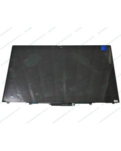 Lenovo ThinkPad Replacement Laptop LCD Touch Screen Assembly 01YT246
