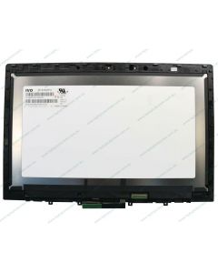 Lenovo ThinkPad L390 Yoga 20NT 20NU Replacement Laptop LCD Screen with Touch Glass Digitizer 02DA315 GENERIC
