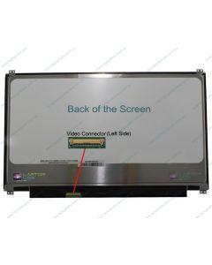 Samsung NP730U3E-X03DE Replacement Laptop LCD Screen Panel