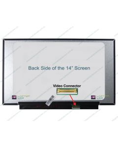 Acer SWIFT 5 SF514-51-54K5 Replacement Laptop LCD Screen Panel