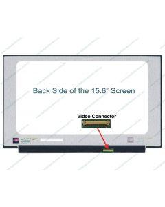 ASUS VIVOBOOK S533EA Replacement Laptop LCD Screen Panel (IPS)