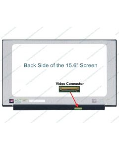 MSI GF63 THIN 9SC SERIES Replacement Laptop LCD Screen Panel (IPS)