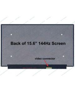 ASUS TUF TUF506II-HN251T Replacement Laptop LCD Screen Panel (144Hz)