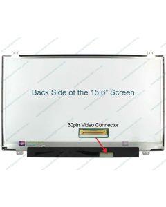 Gigabyte Q25N V5 Replacement Laptop LCD Screen Panel