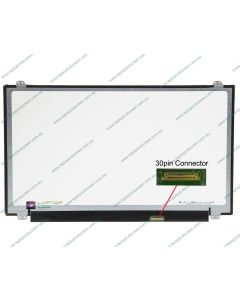 DELL ALIENWARE 15 R3 Replacement Laptop LCD Screen Panel