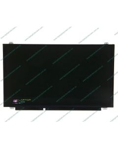 Chi Mei N156BGE-EB2 Replacement Laptop LCD Screen Panel