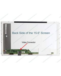 ASUS K52JB-SX SERIES Replacement Laptop LCD Screen Panel
