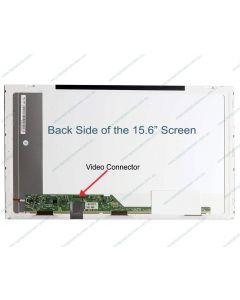 ASUS K52JU-SX SERIES Replacement Laptop LCD Screen Panel