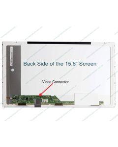 Chi Mei N156B6-L0I Replacement Laptop LCD Screen Panel
