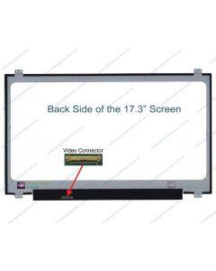 Chi Mei N173HHE-G32 REV.B1 Replacement Laptop LCD Screen Panel (120Hz)