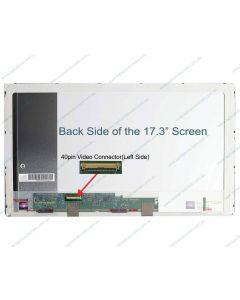 Chi Mei N173FGE-L23 REV.B1 Replacement Laptop LCD Screen Panel