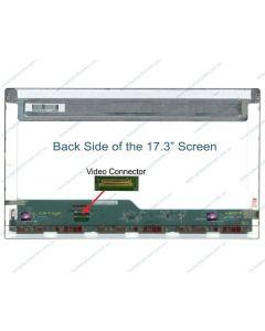 Chi Mei N173HGE-E11 REV.C1 Replacement Laptop LCD Screen Panel