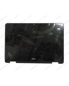 Dell Inspiron 3195 2-in-1 Replacement Laptop LCD Touch Screen Assembly with Bezel 3PX21 03PX21 GENUINE
