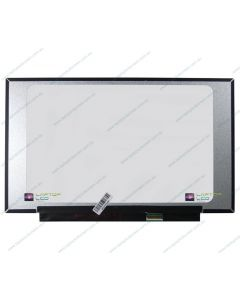 HP PROBOOK 430 G6 Replacement Laptop LCD Screen Panel L51624-J31