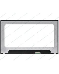 DELL Inspiron 5400 Replacement Laptop LCD Touch Screen Panel