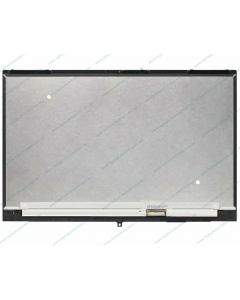 Lenovo Yoga S730-13IML 81U4CTO1WW Replacement Laptop LCD Screen Assembly 5D10S39588 GENERIC