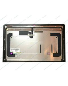 Apple iMac 21.5 A1418 2015 Replacement LCD Screen Display 661-02990