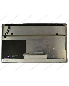 """Apple iMac 27"""" 2011 Replacement LCD Screen Panel 661-6615 - USED"""