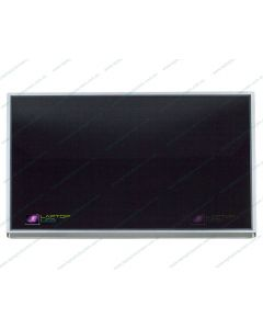 """Apple iMac 27"""" 2011 Replacement LCD Screen Panel 661-6615"""