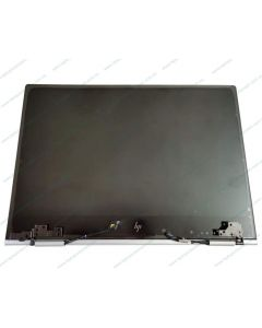 HP ENVY 15-DR1000 6VH10AV Replacement Laptop LCD Touch Screen Assembly L53545-001 (Hinge-Up) GENUINE
