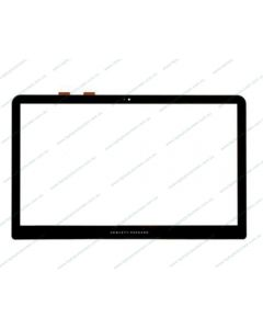 HP Pavilion Replacement Laptop Touch Screen Digitizer (Outer Glass Lens) 809341-001