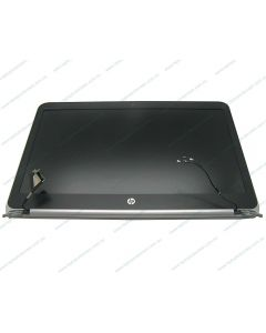 HP EliteBook 1040 G3 Z2C53US Replacement Laptop LCD  Screen Assembly 849779-001 (Hinge-Up)