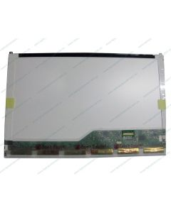 Dell 875VK Replacement Laptop LCD Screen Panel