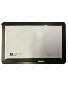 HP Chromebook X360 11 G1 EE Replacement Laptop LCD Screen with Touch Glass Digitizer 928587-001