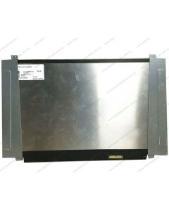 IVO M140NVF7 R0 1.7 Replacement Laptop LCD Screen Panel (120Hz)