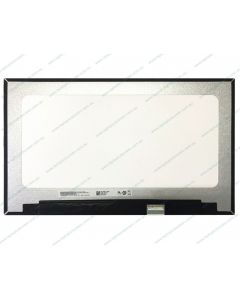 AUO B140XTN07.4 Replacement Laptop LCD Screen Panel