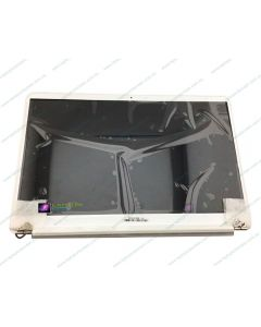 Samsung Notebook 9 Replacement Laptop LCD Screen Assembly (Hinge-Up) BA96-07133B