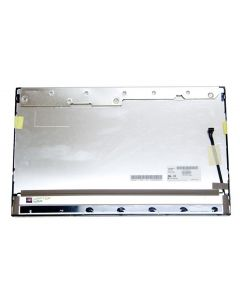 """Apple iMac 21.5"""" Genuine LCD Display LM215WF3 (SD)(A1) 661-5303 P (ONE DEAD PIXEL)"""