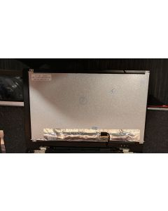 LEADER Companion SC306 SC307 SC30807 SC308 Laptop LCD Screen Panel