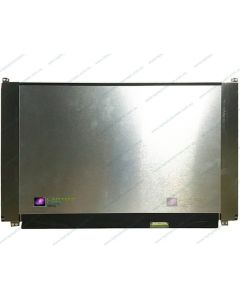 HP EliteBook 735 G5 830 G5 Replacement Laptop LCD Screen Panel L14387-001 L14390-001