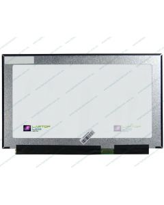 HP PAVILION 13-AN0085TU 7WK34PA Replacement Laptop LCD Screen Panel