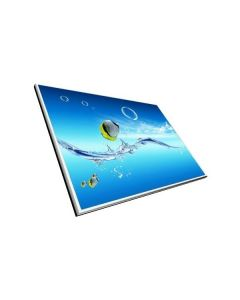 BOE NT156WHM-N21 Replacement Laptop LCD Screen Panel (Without Touch)