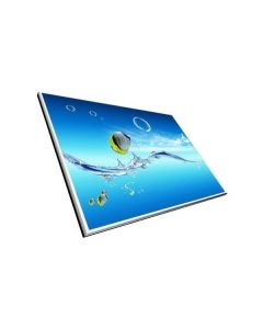 Toshiba SATELLITE PSPNUA-02N00R Replacement Laptop LCD Screen with Touch Glass Digitizer and Frame / Bezel H000071080