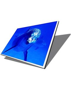 "IBM ThinkPad T60 2007-64U 14.1"" Laptop LCD Screen Panel"