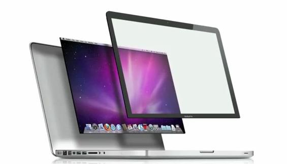 IBM Lenovo B580 43772AM Replacement Laptop LCD Screen Display Panel