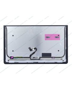 "Apple iMac 21.5"" A1418 2012 2013 2014 LM215WF3 (SD)(D1) Replacement LCD Screen Display 661-7109 661-7513 661-00156"