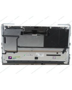 """Apple iMac 27"""" A1312 Replacement LCD Screen Panel 661-5527 661-5568 661-5312"""