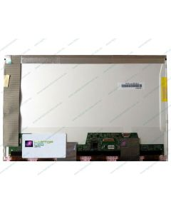 LG LP133WH1(TP)(D1) Replacement Laptop LCD Screen Panel