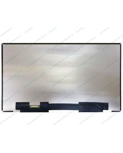 Sharp LQ133M1JW15 Replacement Laptop LCD Screen Panel