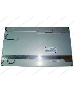 Samsung LTM200KT03 Replacement AIO LCD Screen (Panel Only)