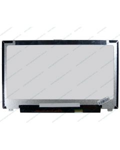 IVO M125NWR2 R1 Replacement Laptop LCD Screen Panel