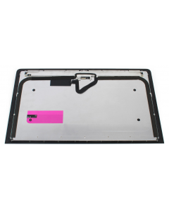 """Apple iMac 21.5"""" A1418 2012 - 2015 Replacement LCD Screen Assembly 661-7109"""