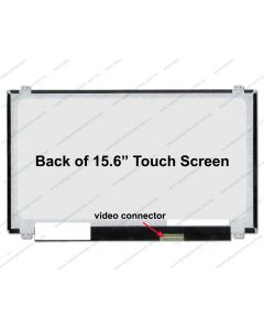 HP L00871-001 Replacement Laptop LCD Screen Panel (On-Cell-Touch / Embedded Touch)
