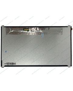 LEADER Companion SC306 SC307 SC30807 SC308 Laptop LCD Screen Panel