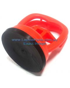 Suction Cup for Front Glass Removal (Heavy Duty) SC12167