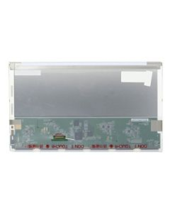 Chi Mei N156B6-L3D Replacement Laptop LCD Screen Panel